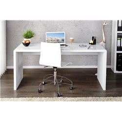 Písací stôl Image 120 cm