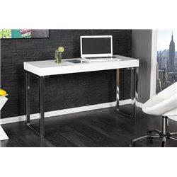 Písací stôl Leo 120x40cm