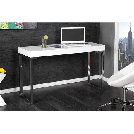 Písací stôl Desk 120x40cm