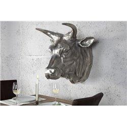 Hlava býka Torero 65 cm