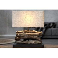 Nočná lampa Perifere