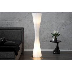 Stojanová Lampa Helix XXL 200cm