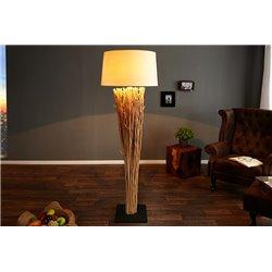 Stojanová lampa Sirocco 175 cm