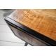 Nočný stolík Special 45cm mango prírodná