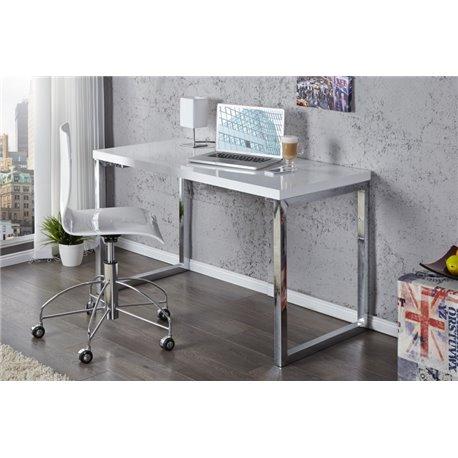 Písací stôl Desk 120cm