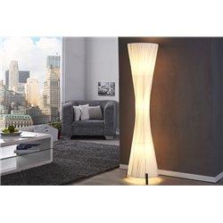 Stojanová Lampa Helix L 160 cm