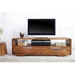 TV stolík Goa 130 cm