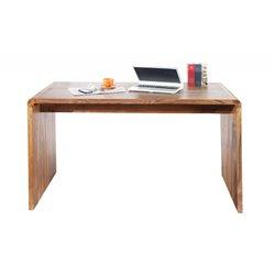 Pracovný stôl Goa 150 cm Sheesham