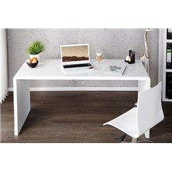 Písací stôl Fast Trade 140 cm