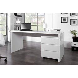 Písací stôl Fast Trade 160cm