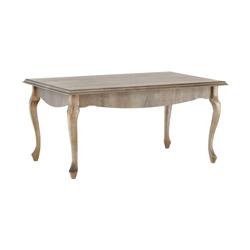 Drevený konferenčný stolík Enid 116 cm dub lefkas