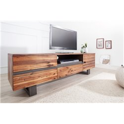 TV Stolík Genesis 160 cm