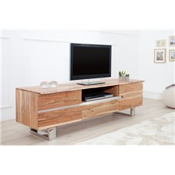 TV stolík Action 160 cm