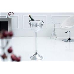 Chladič Champagne 75 cm