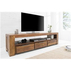 TV stolík Mandalle 170 cm