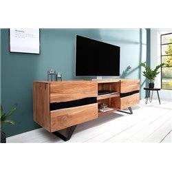 TV Stolík Meridian 160 cm