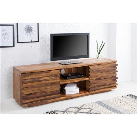 TV stolík Alex 150 cm