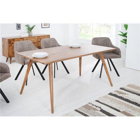 Stôl Neutral 160 cm