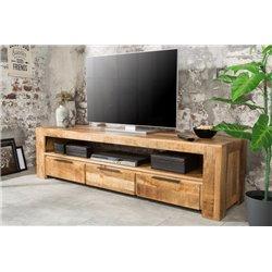 TV Stolík Tango 170 cm mango