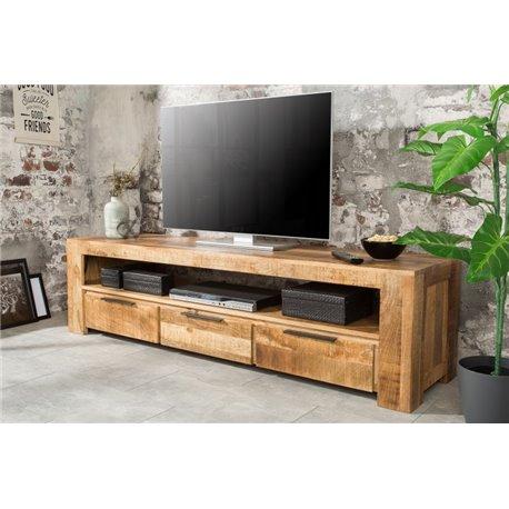 TV Stolík Mango 170 cm