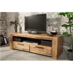 TV Stolík Tango 130 cm mango