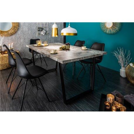 Jedálensky stôl Loft 160 cm