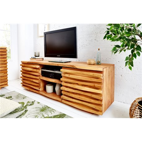 TV stolík Alex 150 cm Acacia