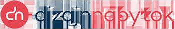 Logo: Dizajnový nábytok